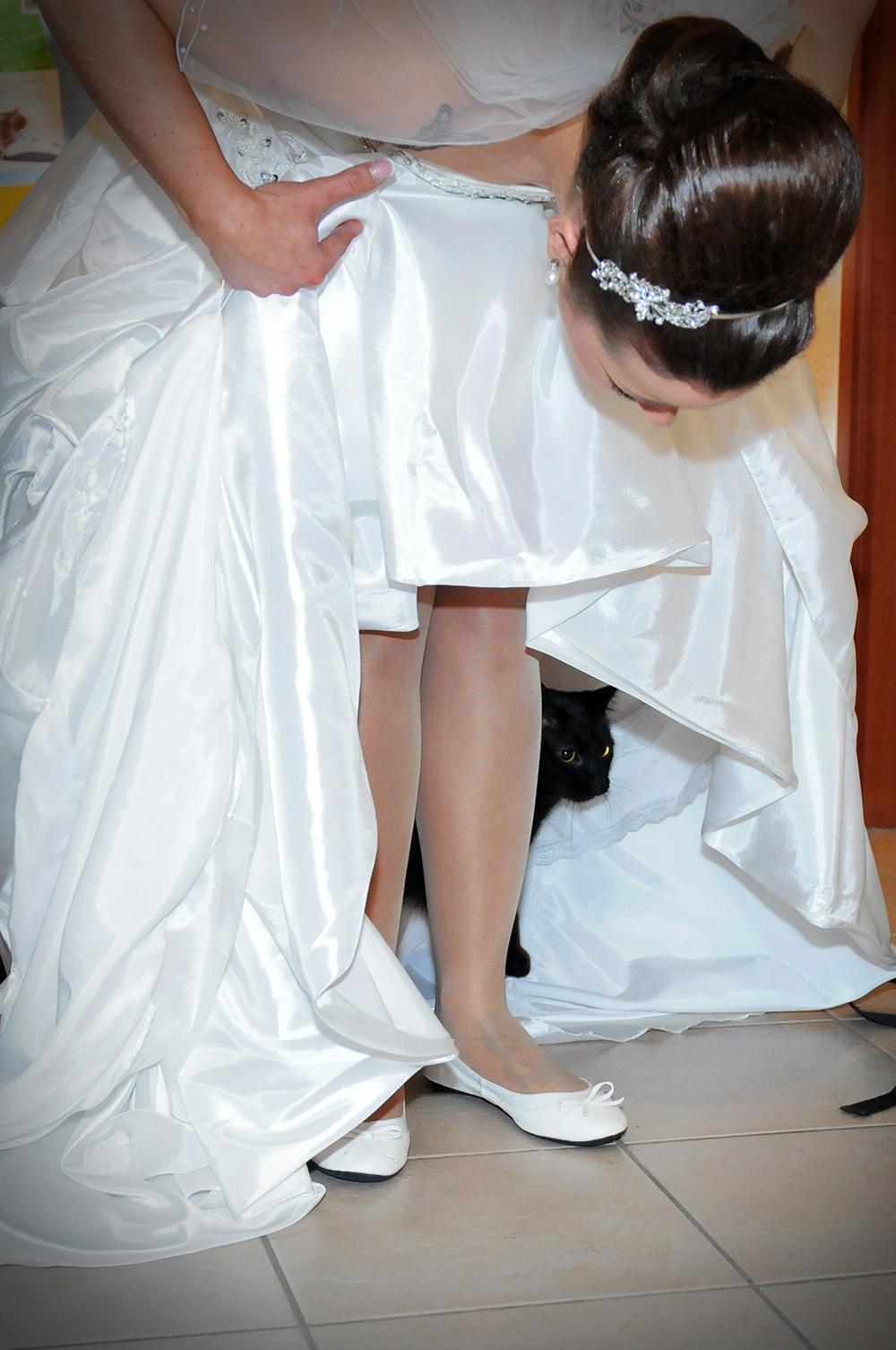Hochzeit_0044