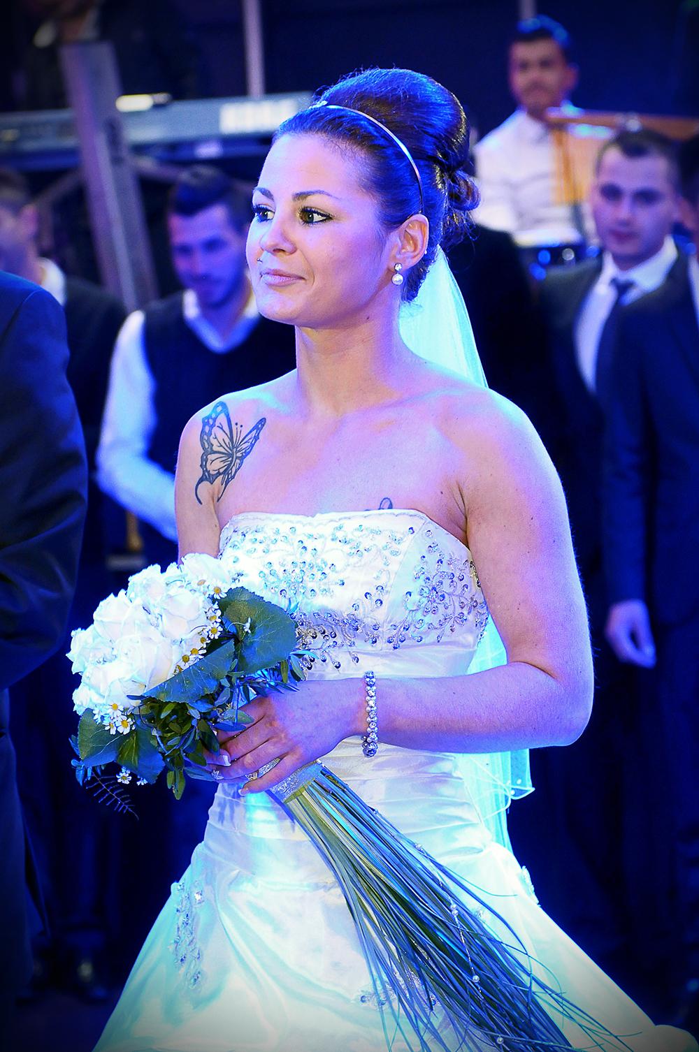 Hochzeit_0290