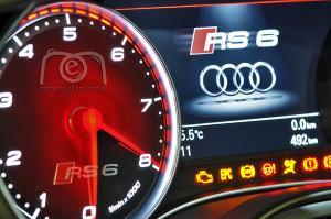 Audi_RS6_0093_WZ_Klein